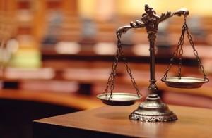 Rechtsanwalt Stähler
